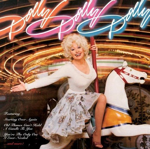 Dolly Parton Hard Candy Christmas  25 best ideas about Dolly parton costume on Pinterest