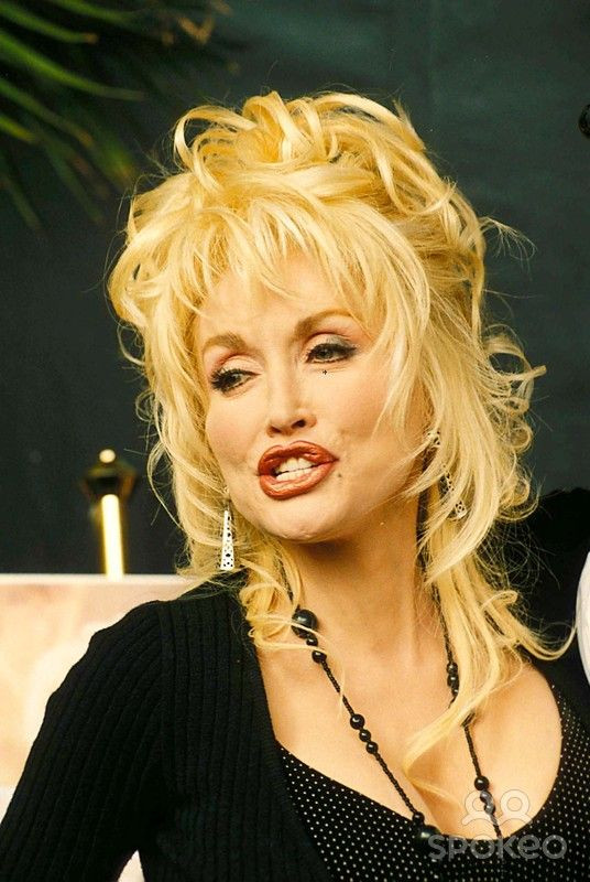 Dolly Parton Hard Candy Christmas  Dolly Parton Hard Candy Christmas Christmas Cards