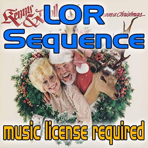 Dolly Parton Hard Candy Christmas  Hard Candy Christmas Dolly Parton