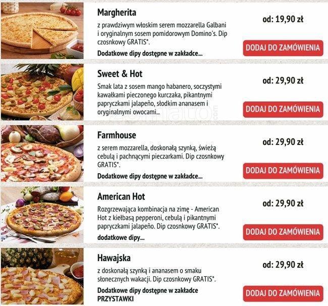 Domino'S Veggie Pizza  pizza near me dominos
