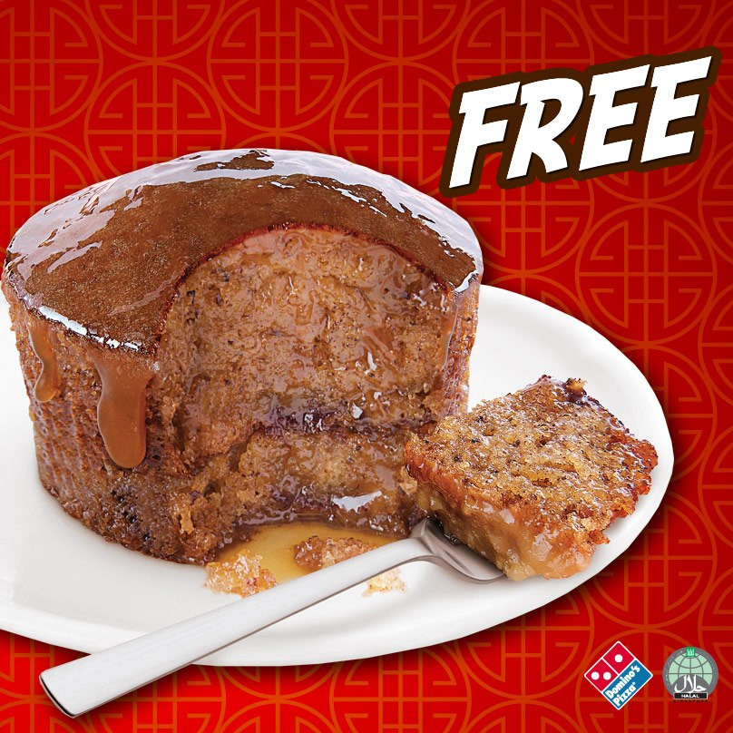 Dominos Dessert Coupons  Foo FC Domino s Pizza Singapore Domino s Double Value
