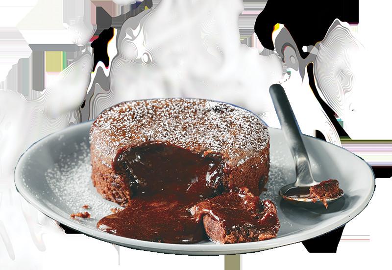 Dominos Dessert Coupons  choco lava cake domino s price india