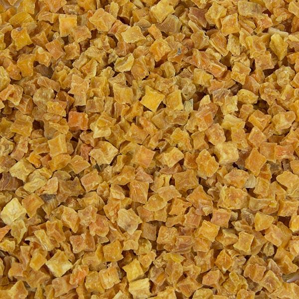 Dried Sweet Potato  Dried Sweet Potatoes