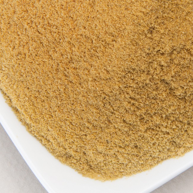 Dried Sweet Potato  Drum Dried Organic Sweet Potato Powder at NorthBayTrading