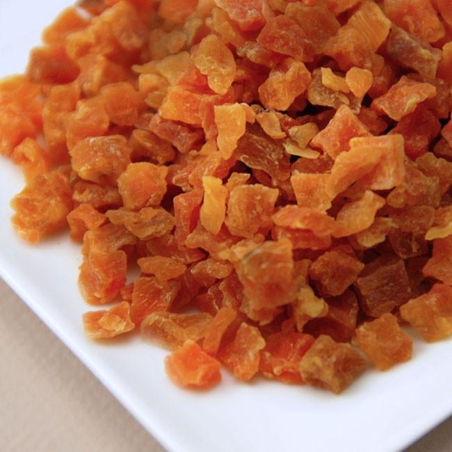 Dried Sweet Potato  Air Dried Sweet Potatoes at NorthBayTrading Free
