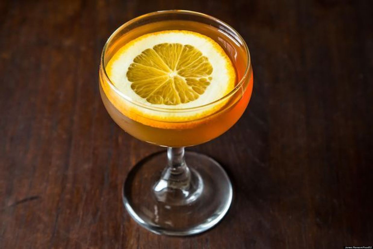 Drinks Made With Bourbon  Whiskey Cocktail Recipes From Classic To Experimental
