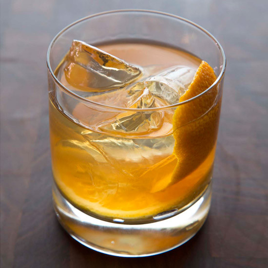 Drinks Made With Bourbon  Bourbon Cocktails Classic & Simple Recipes