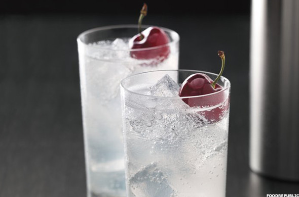 Drinks Made With Vodka  The 10 Best Vodka Drinks TheStreet