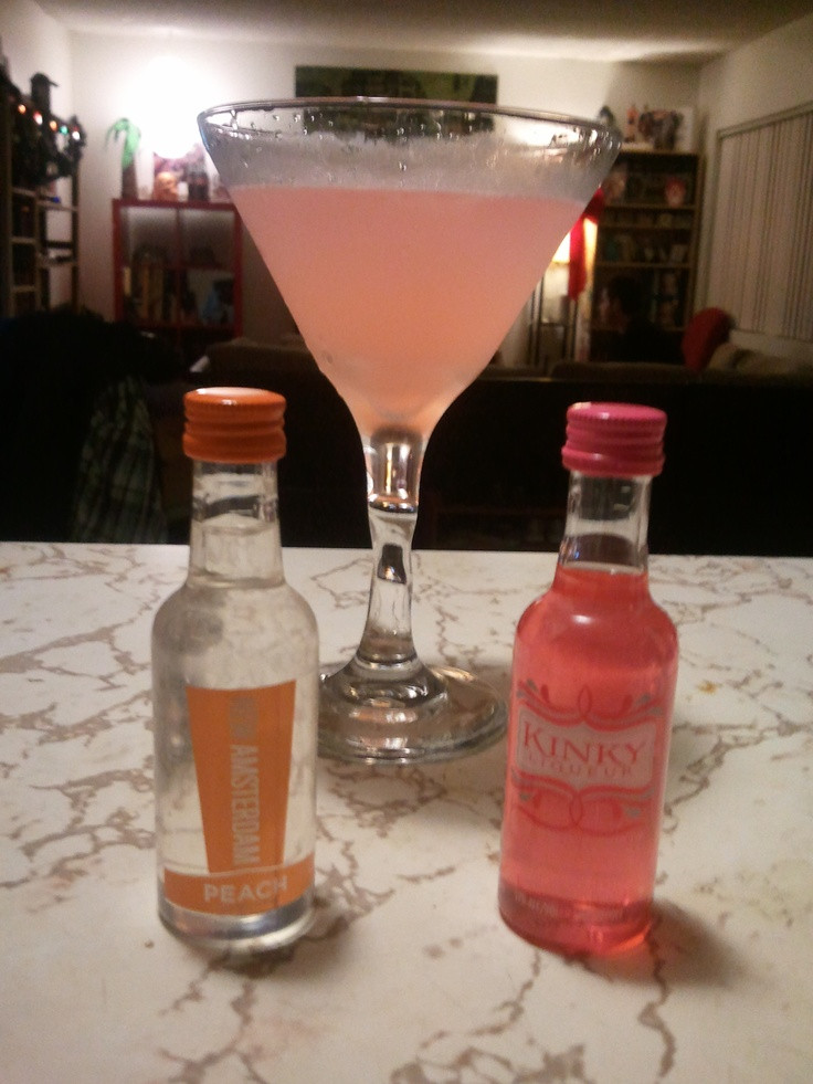 Drinks Mix With Vodka  1000 images about New Amsterdam Vodka on Pinterest