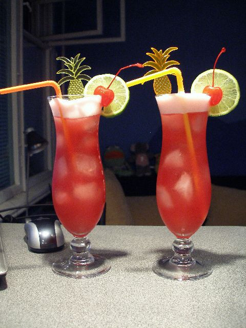 Drinks Mix With Vodka  104 best images about Drinks Smoothies on Pinterest