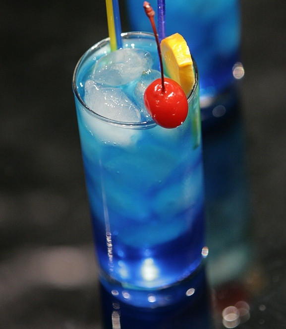 Drinks Mix With Vodka  17 Best images about Sport Blou Bulle Blue Bulls on
