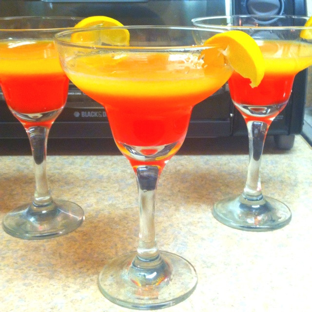 Drinks Mix With Vodka  17 Best images about Mixed drinks on Pinterest