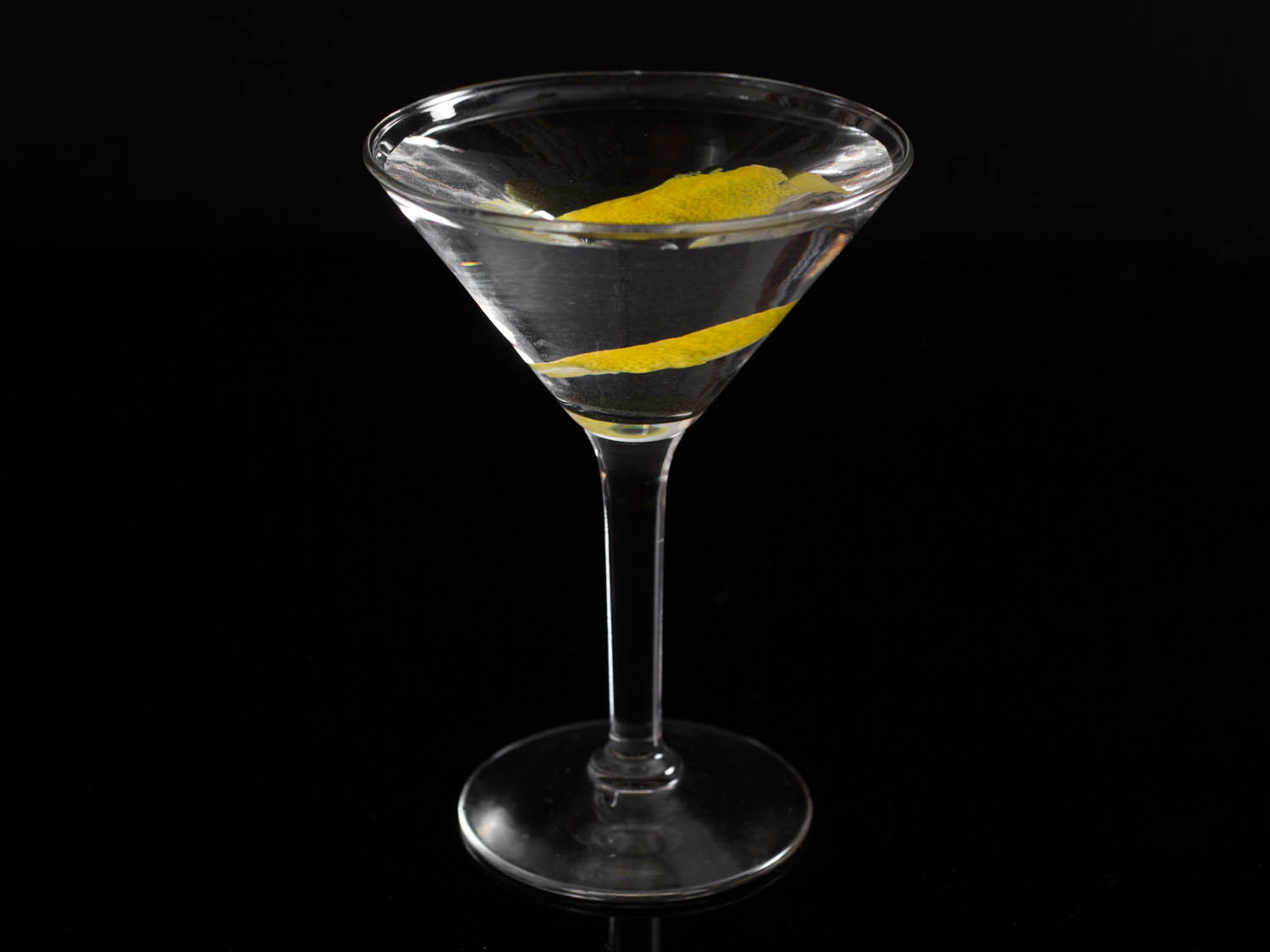 Drinks To Make With Gin  What to Make With Gin 45 Great Cocktails