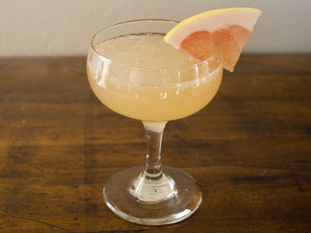 Drinks To Make With Gin  Just 1 Bottle 15 Cocktails to Make With Gin and a Trip to