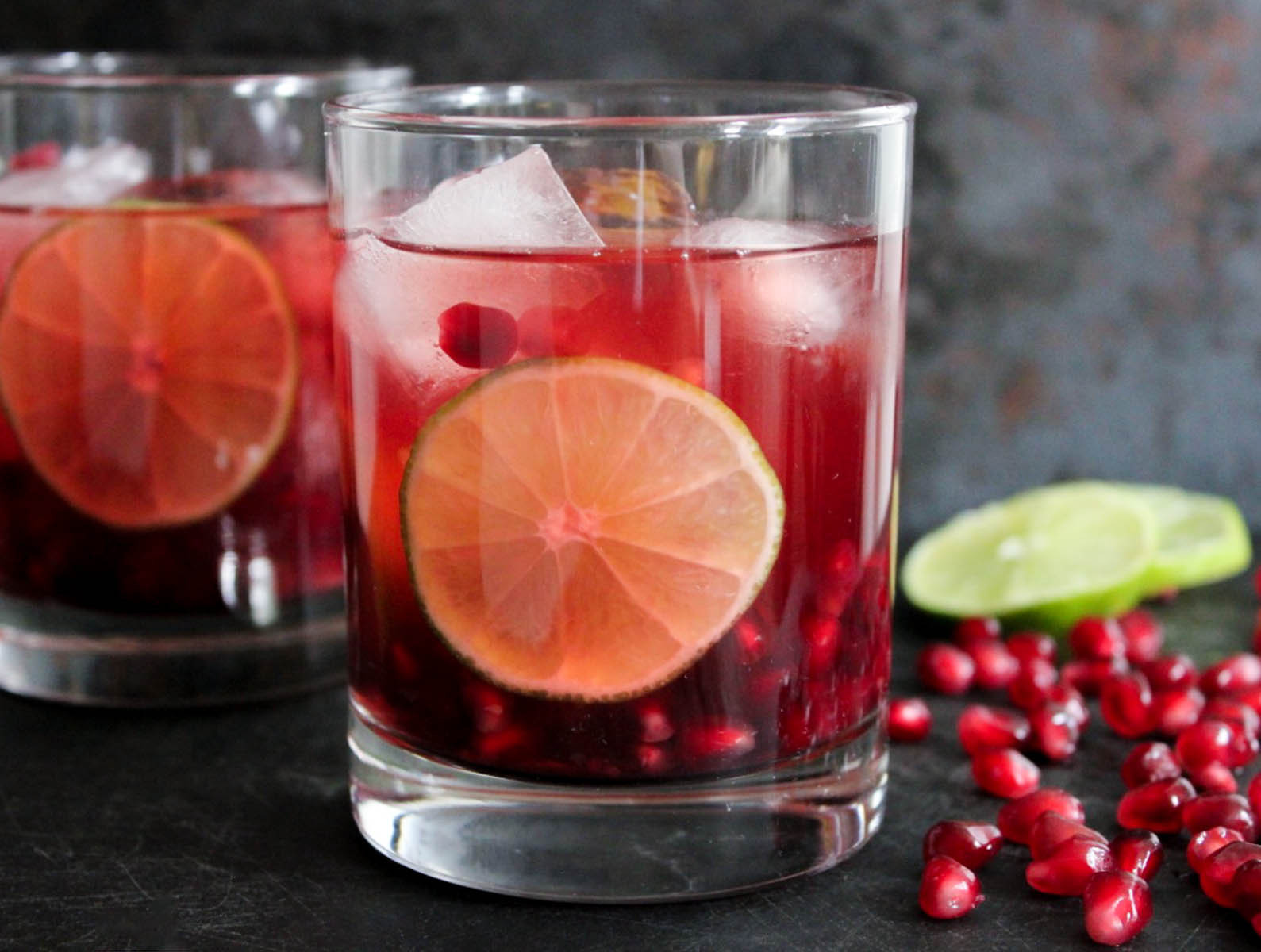 Drinks To Make With Vodka  24 Kickass Recipes for Every Type of Valentine s Day