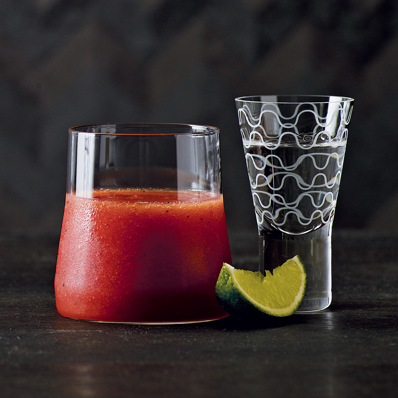 Drinks With Tequila  simple tequila mixed drinks