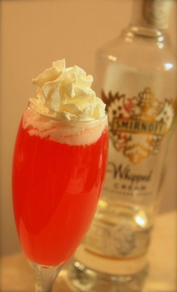 Drinks With Whipped Cream Vodka  Best 25 Whipped cream vodka ideas on Pinterest
