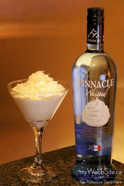 Drinks With Whipped Cream Vodka  25 best ideas about Whipped Cream Vodka on Pinterest
