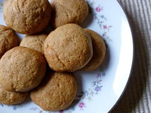 Drop Sugar Cookies  Betty Crocker Brown Sugar Drop Cookies