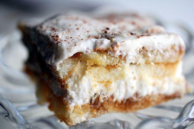 Dulce De Leche Desserts  Dulce De Leche Dessert — Rezepte Suchen
