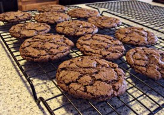 Duncan Hines Cake Mix Cookies  Cake Mix Cookies
