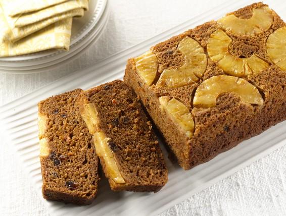 Duncan Hines Pineapple Upside Down Cake Recipe  Recipe Pineapple Upside Down Carrot Cake