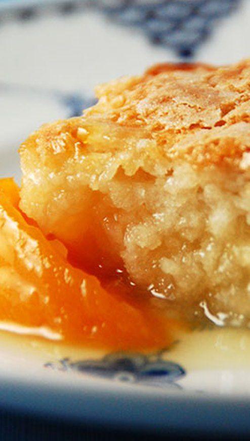Dutch Oven Desserts Camping  Best 25 Dutch Oven Desserts ideas on Pinterest