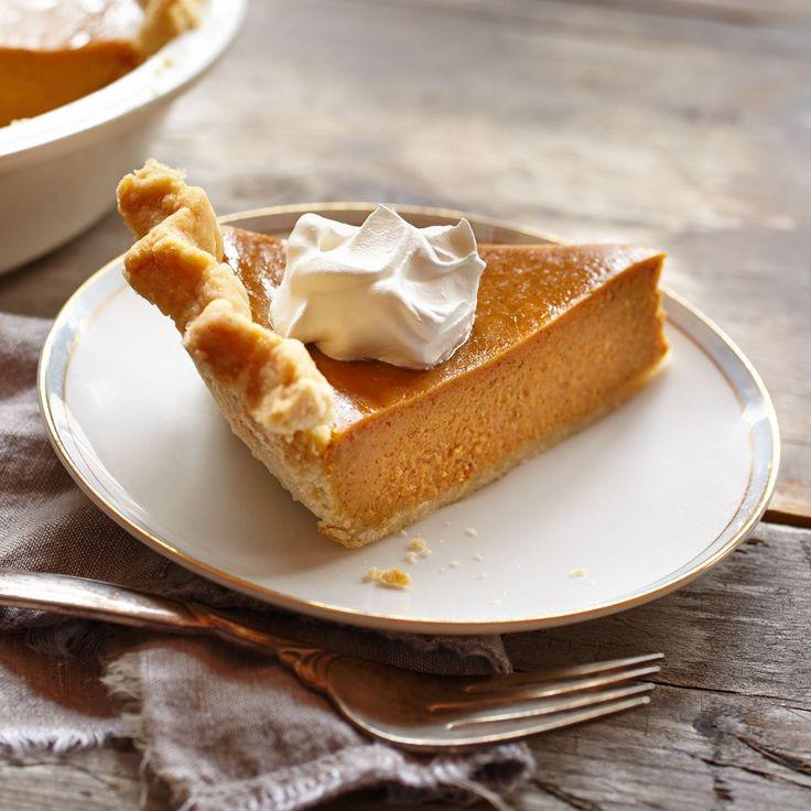 Eagle Brand Pumpkin Pie  pumpkin pie without condensed milk