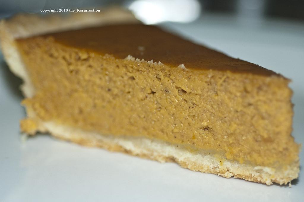 Eagle Brand Pumpkin Pie  EAGLE BRAND PUMPKIN PIE RECIPE