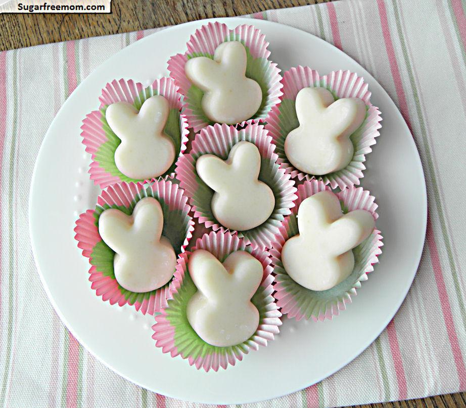 Easter Dessert Recipes  Vegan Easter Recipe Roundup The Veggie Blog