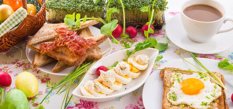 Easter Dinner Restaurants  2018 Easter Dining in Albany & the Capital Region