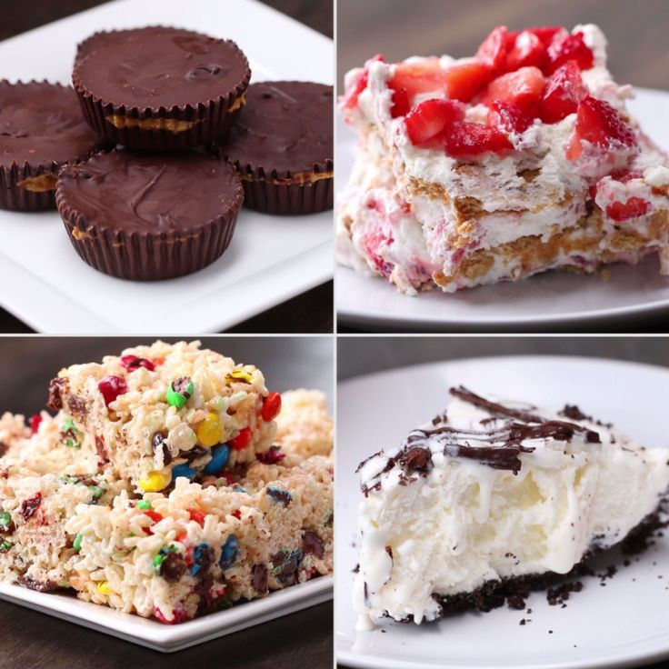 Easy Bake Desserts  Best 25 First Tooth ideas on Pinterest