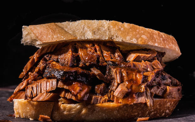 Easy Beef Brisket Slow Cooker Recipe  What s the Difference Between Chili Powder and Chili
