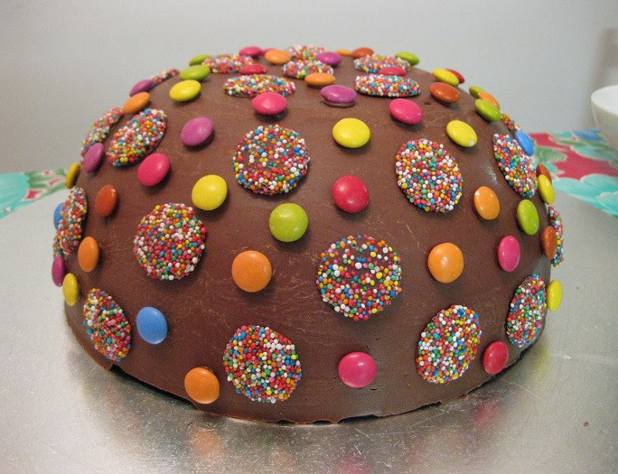 Easy Birthday Cake Ideas  Easy Kids Birthday Cake Ideas That Never Fail SHE SAID