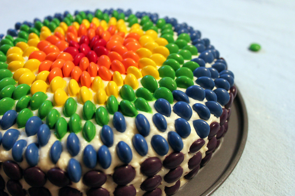 Easy Birthday Cake Ideas  50 Easy Birthday Cake Ideas