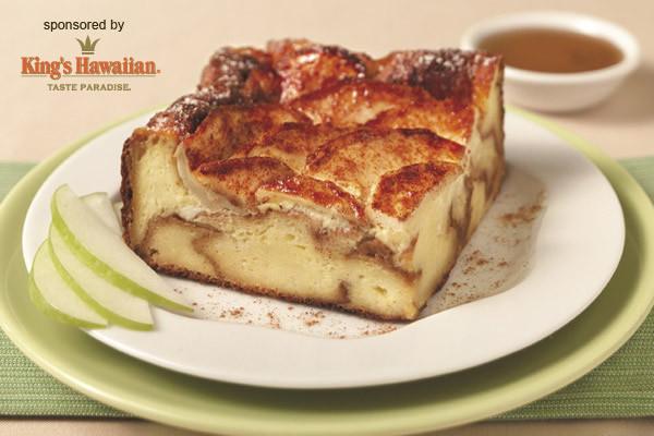 Easy Bread Pudding Recipe  3 Simple bread pudding recipes