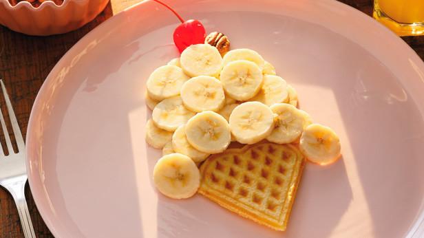 Easy Breakfast Ideas For Kids  Easy pleasy breakfast ideas for kids