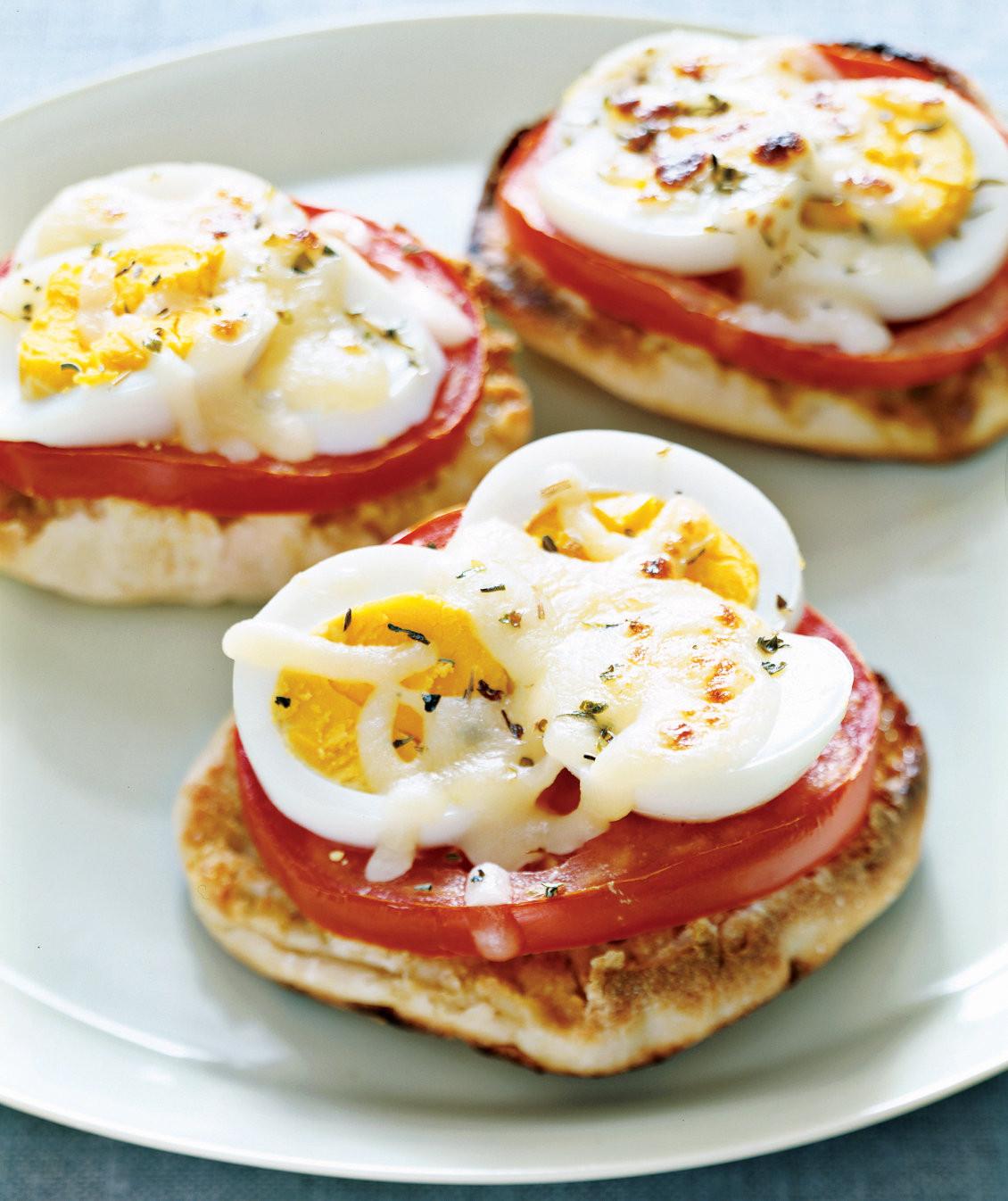 Easy Breakfast Ideas For Kids  10 Easy Breakfast Recipes for Kids