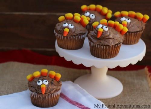 Easy Desserts For Kids  Remodelaholic