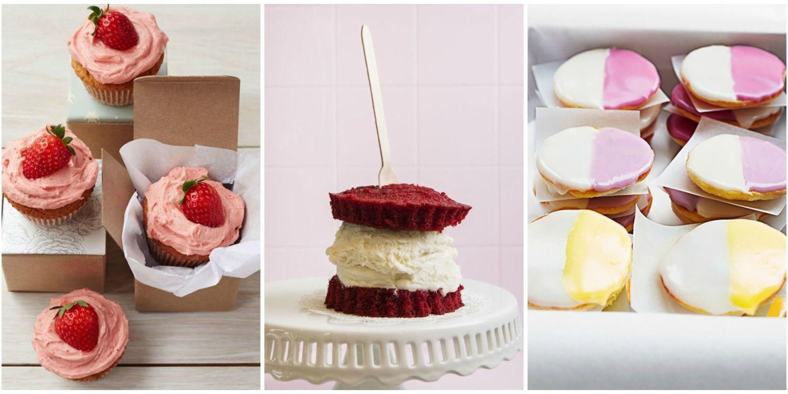 Easy Desserts For Kids  15 Easy Dessert Recipes For Kids Best Kid Friendly