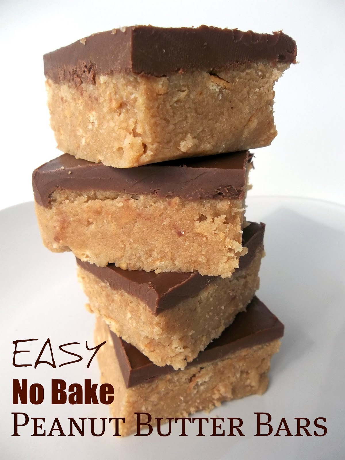 Easy Desserts To Bake  A Wise Woman Builds Her Home Easy No Bake Dessert Recipes