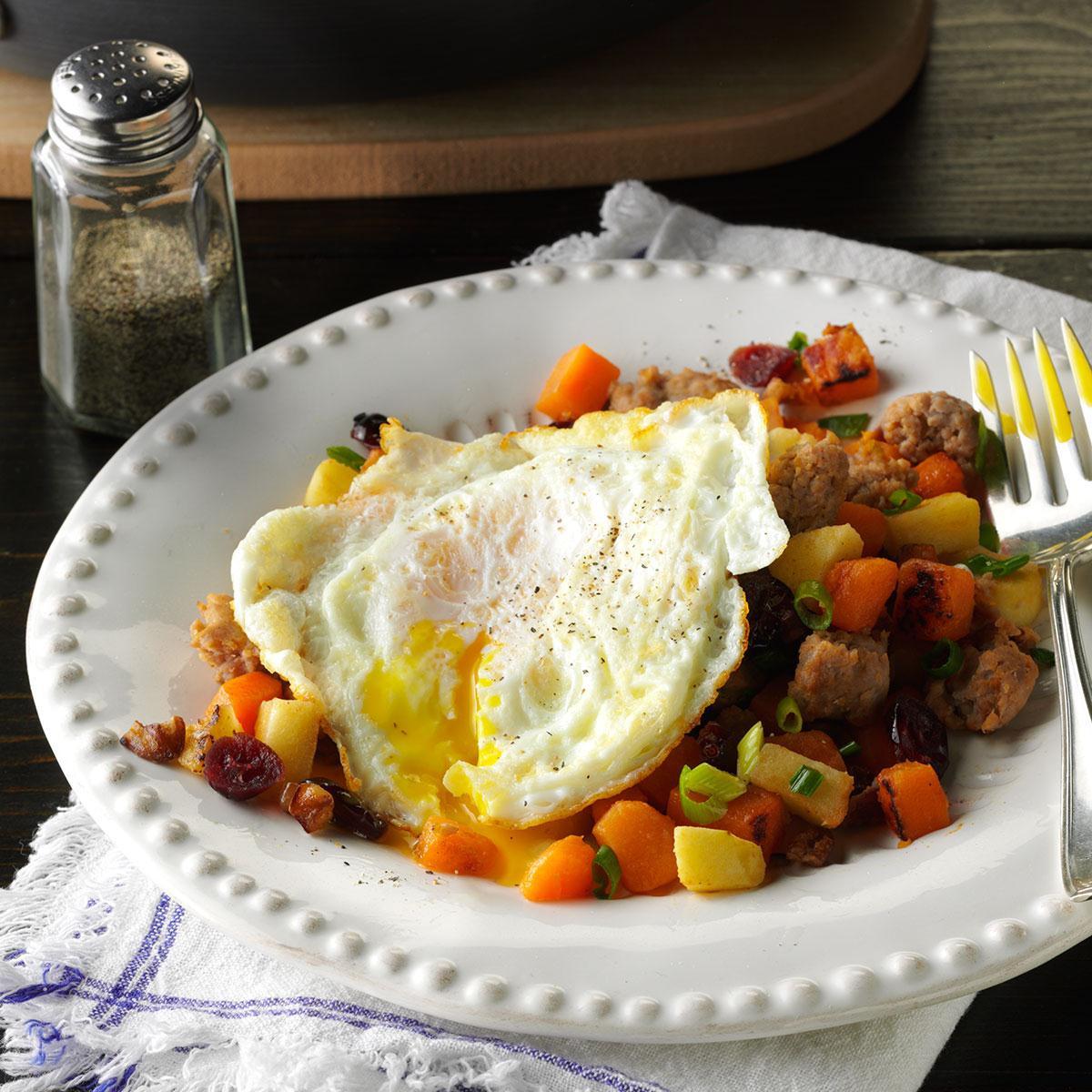 Easy Diabetic Breakfast Recipes  40 Delicious Brunch Recipes for Diabetics