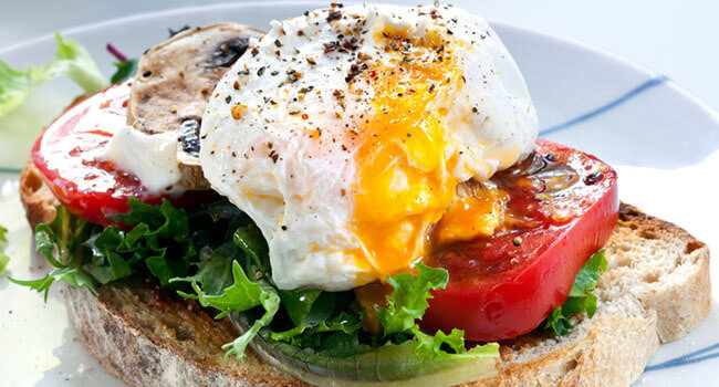 Easy Diabetic Breakfast Recipes  10 Quick Diabetic Breakfast Ideas That Don t promise