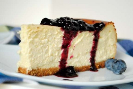 Easy Diabetic Desserts Recipes  Six Quick and Easy Sugar Free Diabetic Friendly Dessert