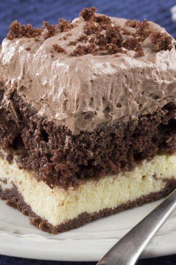 Easy Diabetic Desserts Recipes  Best 25 Easy diabetic desserts ideas on Pinterest