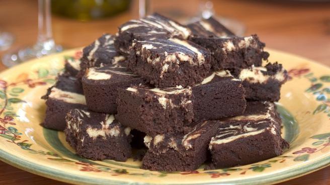 Easy Diabetic Desserts Recipes  Diabetic Cake Recipes – Diabetes ABC s