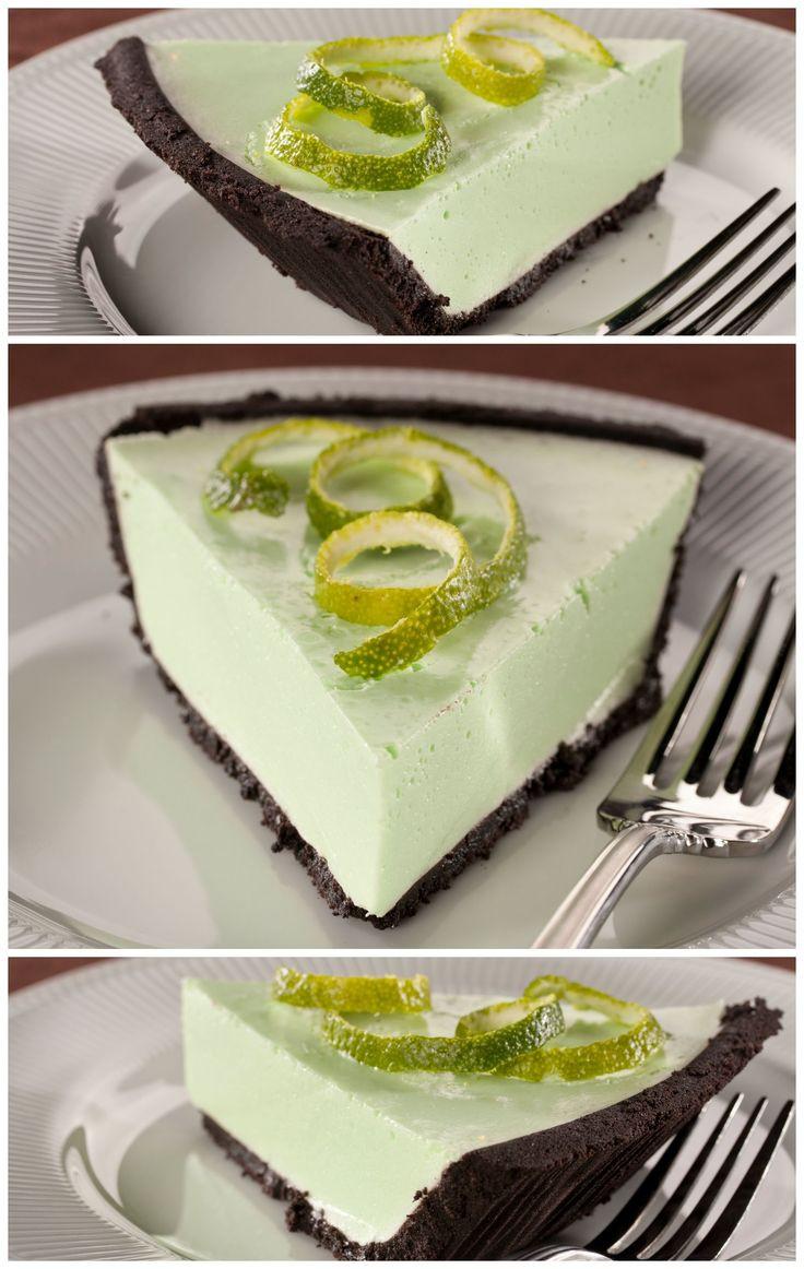 Easy Diabetic Desserts Recipes  26 best images about Easy Diabetic Desserts on Pinterest