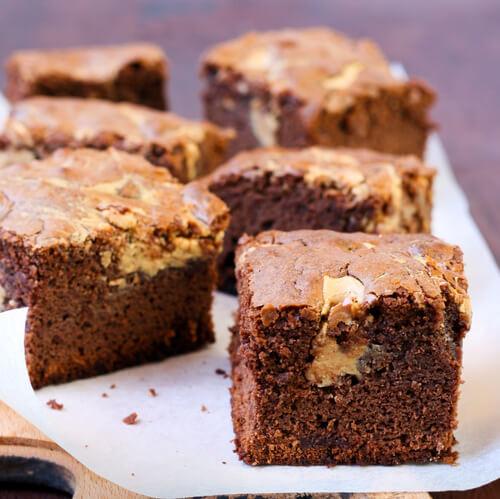Easy Diabetic Desserts Recipes  10 Delicious Diabetes Friendly Desserts