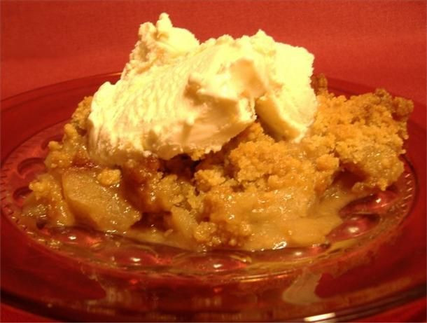 Easy Diabetic Desserts Recipes  69 best images about Diabetic Recipes on Pinterest