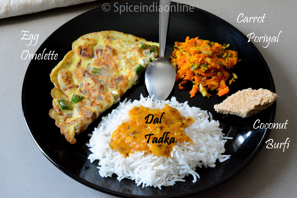 Easy Dinner Recipes Indian  Spiceindiaonline